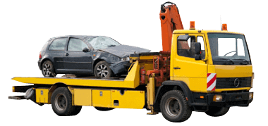 Fast And Effective Car Removal Company In Sydney