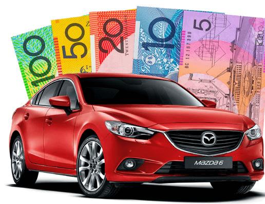 Highest Cash For Cars Belmore