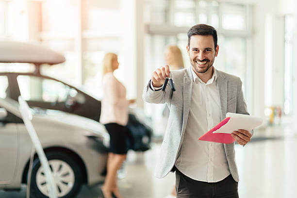 A Reliable Unwanted Car Buyer In Sydney